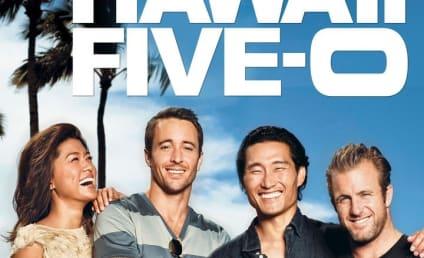 Watch Hawaii Five-0 Online: Season 6 Episode 15