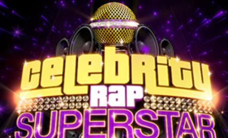 Perez Hilton, Kendra Wilksonson, Others to Perform on Celebrity Rap Superstar