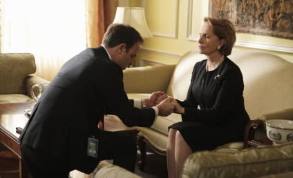 Scandal: Watch Season 3 Episode 11 Online