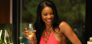 Being Mary Jane Season 2 Episode 9: Full Episode Live!