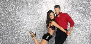 Dancing with the Stars Season 18: Who Remains?