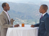 House of Lies Season 1 Episode 8