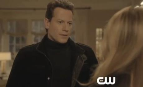 """Ringer Clip: """"The Poor Kids Do It Everyday"""""""