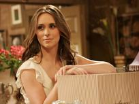 The Ghost Whisperer Season 4 Episode 15