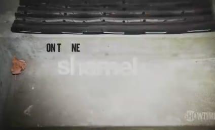 "Shameless Promo & Sneak Peek: ""Three Boys"""