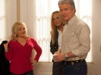 Dallas Season 2 Episode 9
