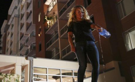 Will Juliette Jump? - Nashville Season 4 Episode 6