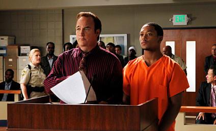 """The Defenders Review: """"Nevada v. Killa Diz"""""""