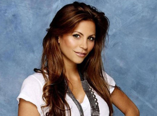 Gia Allemand pic