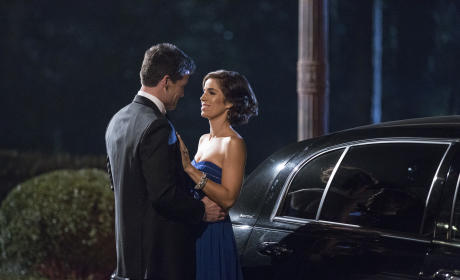 Devious Maids: Watch Season 2 Episode 1 Online