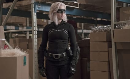 Quotes of the Week from iZombie, Major Crimes, Supergirl & More!
