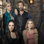 Lost Girl Season 4 Premiere