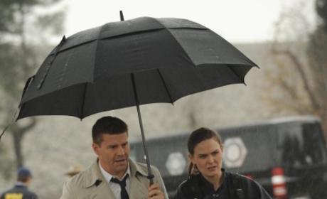 Booth, Brennan Pic