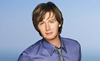 Notes From a Clay Aiken CD Release Event