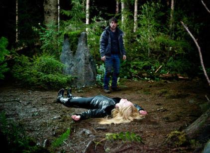 Watch Grimm Season 1 Episode 17 Online