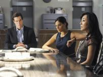 Mistresses Season 1 Episode 11