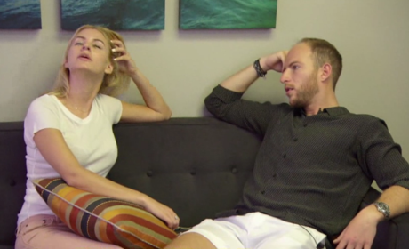 #RichKids of Beverly Hills Season 2 Episode 10: Full Episode Live!