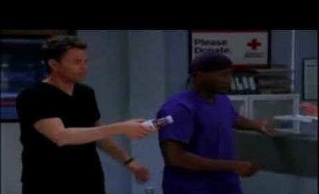 Private Practice Season Finale Preview #6