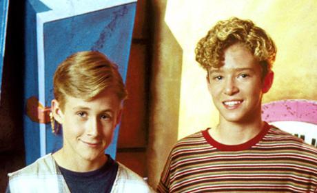 Throwback Thursday: 13 Child Stars of the 90s