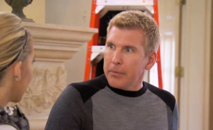 Watch Chrisley Knows Best Online: Season 4 Episode 1