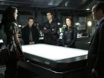 Agents of S.H.I.E.L.D. Season 1 Episode 15