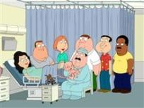 Family Guy Season 7 Episode 7