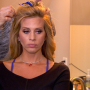 Concerned Dina - The Real Housewives of New Jersey Season 6 Episode 14