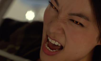 Teen Wolf: Watch Season 5 Episode 7 Online