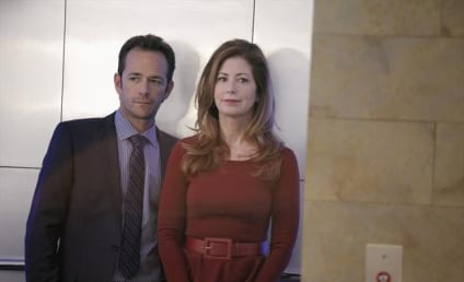 Body of Proof Review: Rabid Body Harvesting