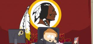 South Park Season 18 Episode 1: Full Episode Live!