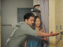 New Girl Season 5 Episode 4