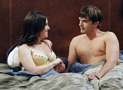Watch Two and a Half Men Season 10 Episode 6 Online