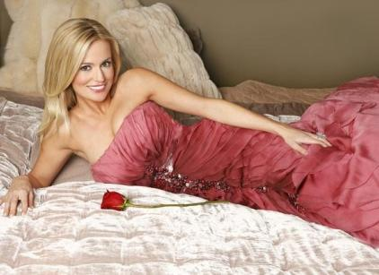 Watch The Bachelorette Season 8 Episode 8 Online