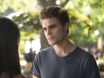 The Vampire Diaries Season 5 Episode 2