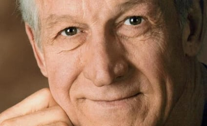 Daniel J. Travanti to Guest Star on Criminal Minds