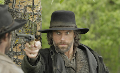 Hell on Wheels to Premiere August 10, Anchor Day of Westerns on AMC