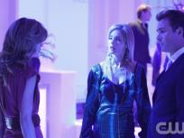 90210 Season 1 Episode 5