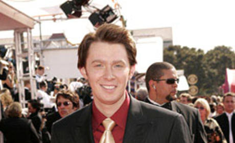 A Look at Clay Aiken Album Sales