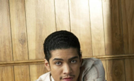 Rick Gonzalez as Ben