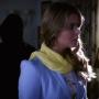 Pretty Little Liars: Watch Season 5 Episode 6