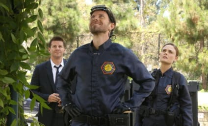 "Bones Episode Spoilers: A ""Cheat In The Retreat"" Primer"
