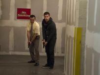 Brooklyn Nine-Nine Season 3 Episode 10