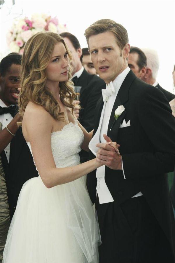 Emily & Nolan Concern