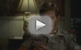 True Blood Clip: Can Sookie Help?