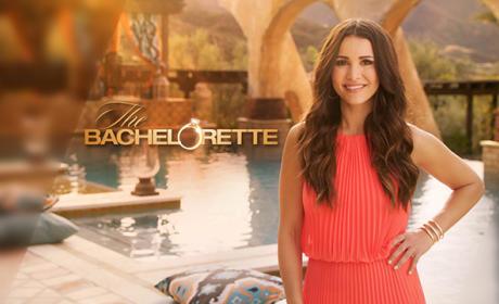The Bachelorette: Watch Season 10 Episode 9 Online