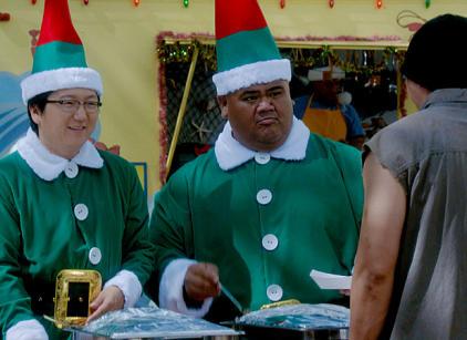 Watch Hawaii Five-0 Season 4 Episode 11 Online