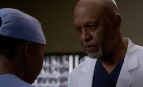 Grey's Anatomy Caption Contest LV