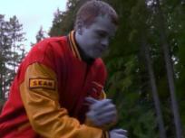 Smallville Season 1 Episode 5