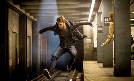 Limitless: Officially Canceled Across All Platforms