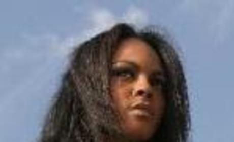 Ebony Jointer Photo